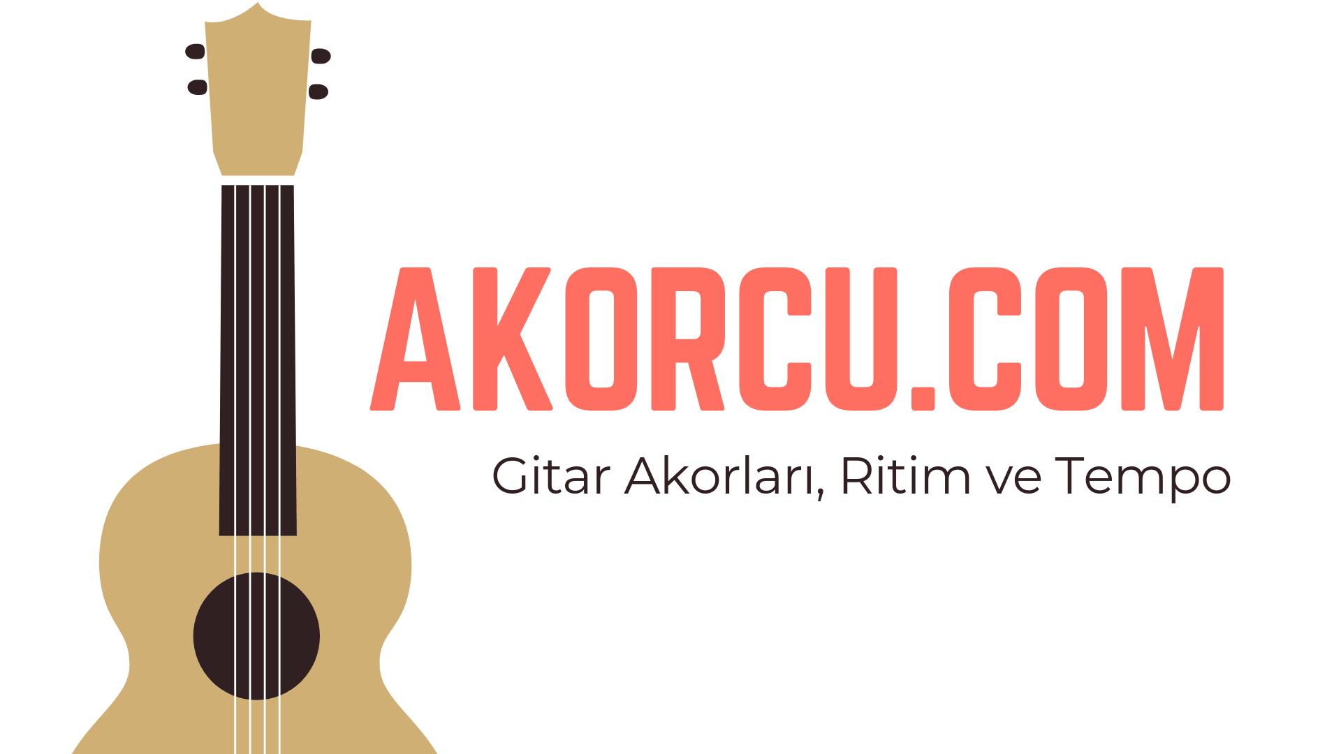 akorcu com